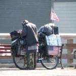 Homeless_Programs