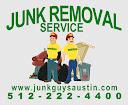 junk-guys-logo